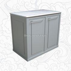 Island Table, Kitchen Island, Lockers, Locker Storage, Cabinet, Furniture, Home Decor, Island Kitchen, Clothes Stand