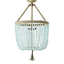 1000 Images About Chandelier Fancy On Pinterest