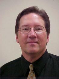 Joe Roman | Affiliate Instructor - Music Education