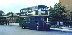 https://flic.kr/p/CqXJUp | Slide 041-01 | Addlestone, Surrey  July 1979 Copyright Steve Guess MMXVI