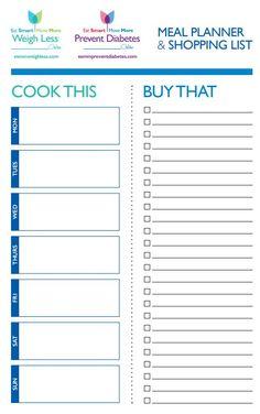 72 best eat smart meal prep planning images in 2018 morning