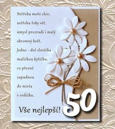 Diy Paper, Quilling, Cardmaking, Origami, Diy And Crafts, Birthdays, Presents, Place Card Holders, Scrapbook