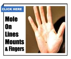 Chamatkari remedies tone totke aur upay remedies mole til on hand indian palm reading im professional palmist how to get palm reading report online send me your palm images to get detailed palm fandeluxe Images