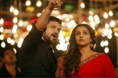 Hamari Adhuri Kahani Karaoke Tracks Songs It Movie Cast Vidya Balan