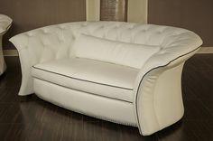 The Molisa Living Room Collection 15220