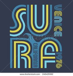 Shirt Design Stock Photos, Images, & Pictures | Shutterstock