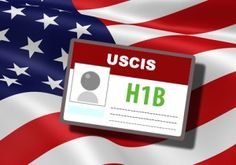USCIS Announcement Comes As a Relief To H1 B Holders!