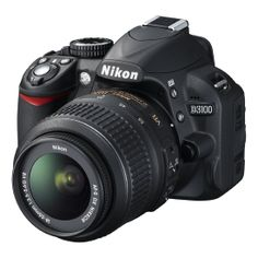 Last 6 seats, less than 22 Hrs. left, Rs. 2,800/- only for Nikon D3100 DSLR Camera with 18-55mm VR Kit. GET IN FAST!! http://www.dealite.in/Auction/Nikon-D3100-DSLR-Camera/DEAL09112034  * FREE:4GB SD Card + DSLR Bag * Original, box packed and with 2 years manufacturer's warranty * 14.2 megapixel Camera * CMOS Image Sensor * Full HD Recording * 3 inch Low-temperature Polysilicon TFT LCD Screen * ISO 100 - ISO 3200 Sensitivity * Focal Length: 18 - 55 * Five Flash Modes