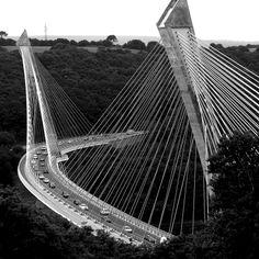 Pont du Terenez