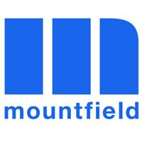 Mountfield Group (MOGP): Completion Of Base Building Could Lead To 2.5p, A technical analysts view - http://www.directorstalk.com/mountfield-group-mogp-completion-of-base-building-could-lead-to-2-5p-a-technical-analysts-view/