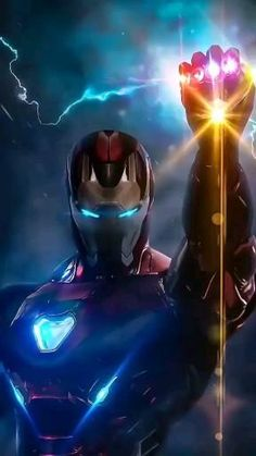 Iron Man Hd Wallpaper, Anime Wallpaper Live, Cartoon Wallpaper, Hacker Wallpaper, Marvel Avengers Movies, Marvel Comics Superheroes, Marvel Art, Ironman Wallpaper Iphone, Avengers Wallpaper
