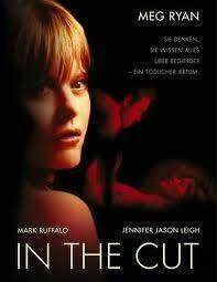 In the Cut (2003) | ANEKA CINEMA