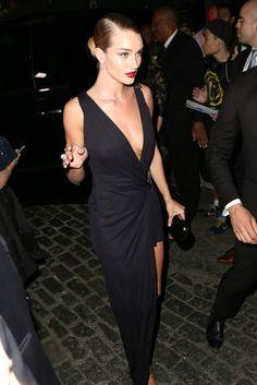 Dior formal gown holder 5