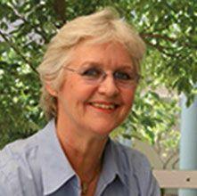 Inge Dougans