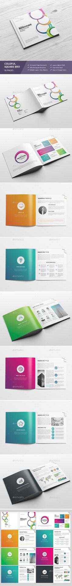 1000 images about brochure pamphlets flyers on pinterest brochures brochure design and. Black Bedroom Furniture Sets. Home Design Ideas