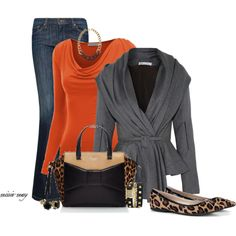"""""""Flared up!"""" by missie-may on Polyvore"""