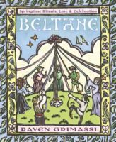 Blessed Beltane to all! This is a great book. A great series. One for each Sabbat. Raven Grimassi did this one. It's called Springtime Rituals, Lore and Celebration: Beltane. Happy May Day and Blessed Be! Pagan Festivals, Happy May, Book Of Shadows, Samhain, Spring Time, Clip Art, Celebrations, Witchcraft Books, Blessed