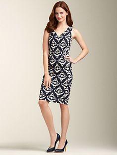 Talbots Dresses for Women