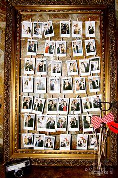 Boda Chilanga by Secrets de fil. Wedding deco, wedding planning. Organización y decoración de bodas. Photocall