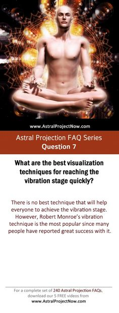 "I never recommend taking herbs or drugs to achieve Astral Projection. It is safest to practice without any external aids. Also, unfortunately, there is no ""quick"" way to achieve Astral Projection. You will require patience and dedication. But if you follo Astral Projection, Ascension Symptoms, Astral Plane, Native American Quotes, Out Of Body, Psychic Abilities, Psychic Powers, Lucid Dreaming, How To Stay Awake"