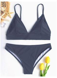 Bathing Suits For Teens, Summer Bathing Suits, Swimsuits For Teens, Cute Bathing Suits, Plus Size Swimsuits, Cute Swimsuits, Cute Bikinis, Women Swimsuits, Trendy Bikinis