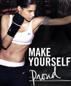 nike women models make yourself - Google Search