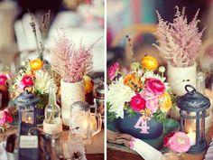 http://rubypr.com/blog/category/wedding-inspirations/