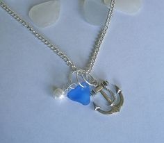 Hey, I found this really awesome Etsy listing at https://www.etsy.com/listing/180638627/sea-glass-jewelry-blue-beach-sea-glass