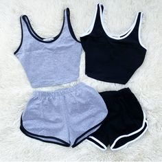 Cute Lazy Outfits, Swag Outfits For Girls, Girls Fashion Clothes, Teenage Outfits, Teen Fashion Outfits, Chill Outfits, Cute Nike Outfits, Teenage Clothing, Really Cute Outfits