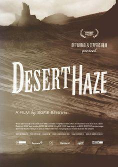 Desert Haze (2014) - Sofie Benoot - Cinenews.be