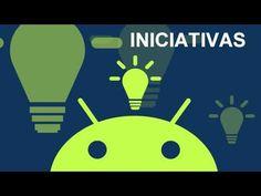 ¡El futuro de Android! - En esta videoinfografía realizada por nuestro equipo, te mostramos cuáles son las tendencias y las realidades de Android para su futuro cercano. ¿Qué opinas?