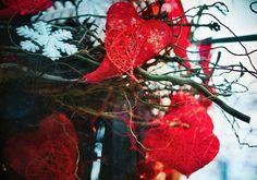 Sevgilime özel hediye arıyorum. Bakmalısın !  Daha fazlası için www.lailafotokitap.com #valentine #sevgililergunu