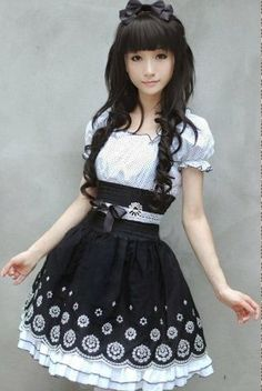 cute gothic skirts | good Sexy Costumes, Zentai Suits and Lolita dresses site.