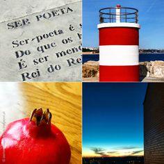 Do you like DESIGN? http://asmanhasperfeitas.blogspot.pt/ manhãs perfeitas, BLOG #manhãsperfeitasblog #perfectmornings #instagram Insta_manhãs #57