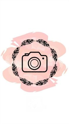 Instagram Blog, Feeds Instagram, Moda Instagram, Instagram Story Ideas, Wallpaper Iphone Quotes Backgrounds, Cute Wallpapers, Wallpapers Tumblr, Logo Ig, Pop Art Images