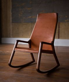 Herman Miller Aeron Chair Size B Code: 6678144857 Furniture Logo, Design Furniture, Chair Design, Cool Furniture, Furniture Online, Ikea Chair, Diy Chair, Swivel Chair, Old Chairs