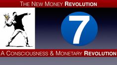 What It Takes To Be Truly And Finally Free | The New Money Revolution E7/12 https://miraclesfor.me/money/takes-truly-finally-free-new-money-revolution-e712/?utm_campaign=coschedule&utm_source=pinterest&utm_medium=David&utm_content=What%20It%20Takes%20To%20Be%20Truly%20And%20Finally%20Free%20%7C%20The%20New%20Money%20Revolution%20E7%2F12 #consciousness #revolution #anewearth