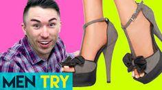 Image result for high heels