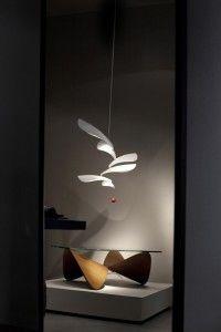 Sculptural Oak Sofa Table Inspiring Daily Balance by Sandro Lopez