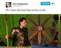 haha clever Hiddles!!!