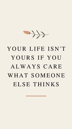Words of Wisdom. Quotable Quotes, Wisdom Quotes, True Quotes, Words Quotes, Wise Words, Quotes Quotes, Contentment Quotes, Sayings, Life Quotes Love