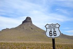 Route 66: Six Awesome Stops in Arizona