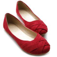 Ollio Women's Ballet Shoe Cute Casual Bow Comfort Multi Colored Flat, http://www.amazon.com/dp/B00AFGBPL2/ref=cm_sw_r_pi_awdm_hhHZsb17EE6XV