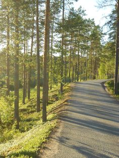 Holiday Village Seljes Camping  in Alaveteli, Central Ostrobothnia