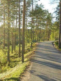 Holiday Village Seljes Camping  in Alaveteli, Central Ostrobothnia