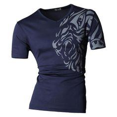 DuCati-Superbike-Men/'s 3D Shirt Long Sleeve S M L XL 2XL 3XL 4XL Top Gift