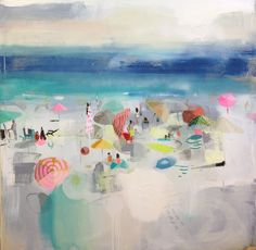 Recently Added Paintings | Teil Duncan