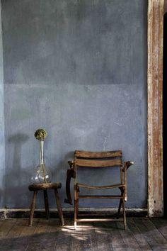 Bauwerk Colour | Hans Blomquist | Paint Range | Tuscon