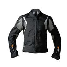 bmw ladies' airflow jacket (black) from bmw motorcycles of san