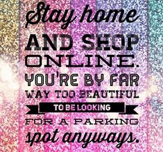 Shop for Scentsy Products Now! Paparazzi Jewelry Images, Paparazzi Jewelry Displays, Paparazzi Accessories, Paparazzi Photos, Body Shop At Home, The Body Shop, Farmasi Cosmetics, Jewellery Advertising, Pure Romance Consultant